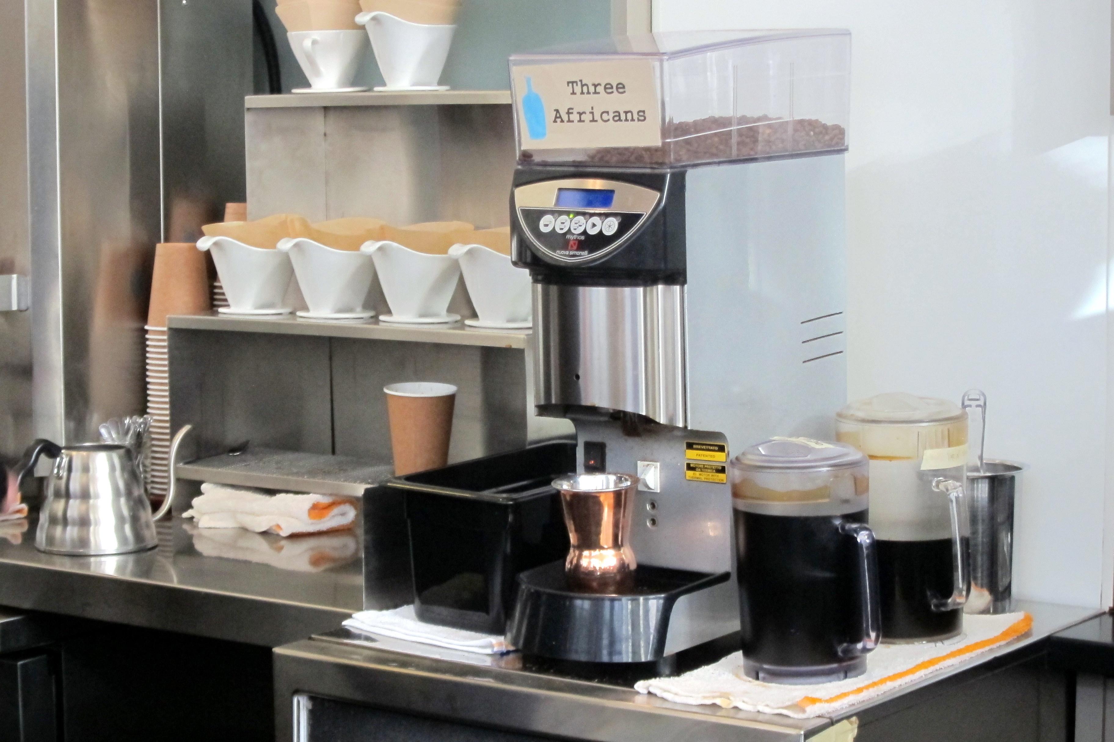 Origin Kitchen Bar  Mckinney Ave Dallas Ft Worth