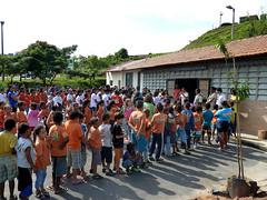 28/03/2012 - DOM - Diário Oficial do Município