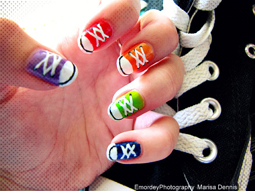 converse-nails