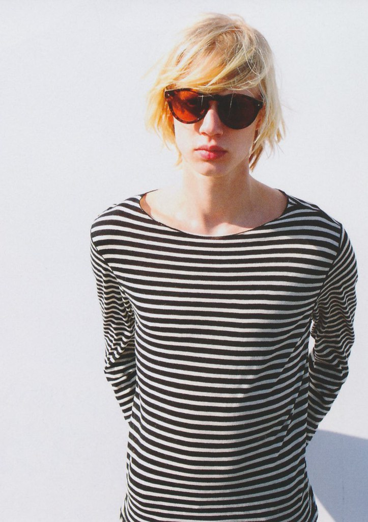 Johan Erik Goransson5236(men's FUDGE41_2012_04)