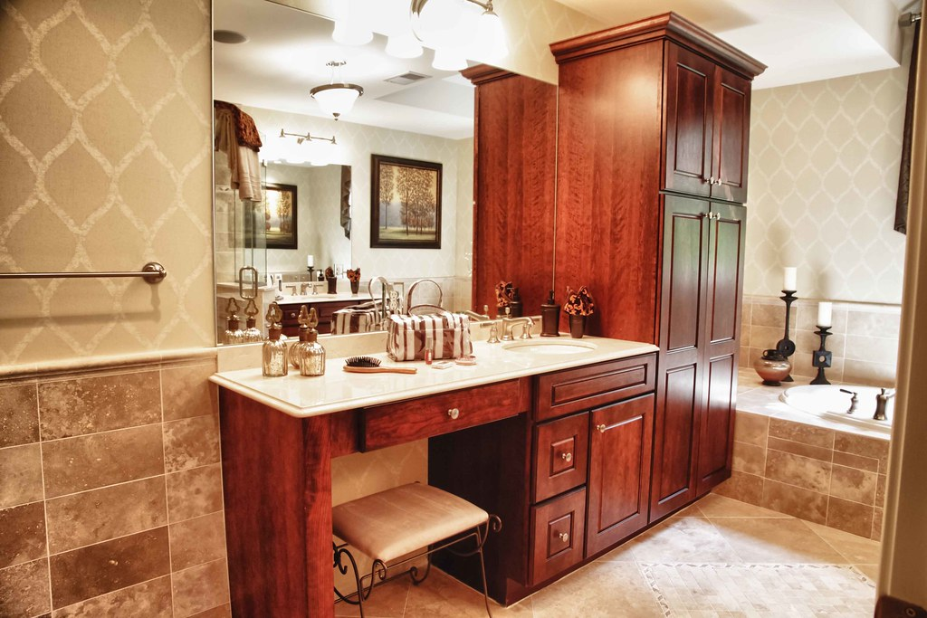 Custom Bathroom Vanities Nj nj kitchen showroom | kitchen and bath showroom in nj | kitchens