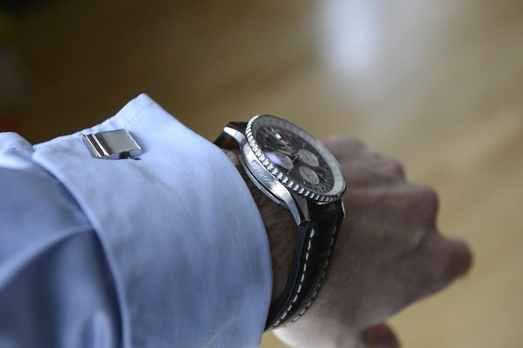 La montre du vendredi 6 avril 2012 - Page 3 6903994246_71f6d6f140_b