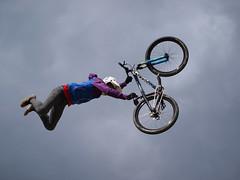 Argus Bikefestival 2012