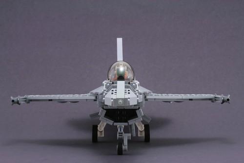 F 16 (戦闘機)の画像 p1_20