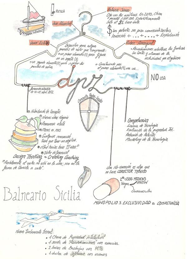fabadiabadenas_Patentes_Jaraba_little