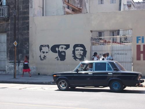 Havana-240