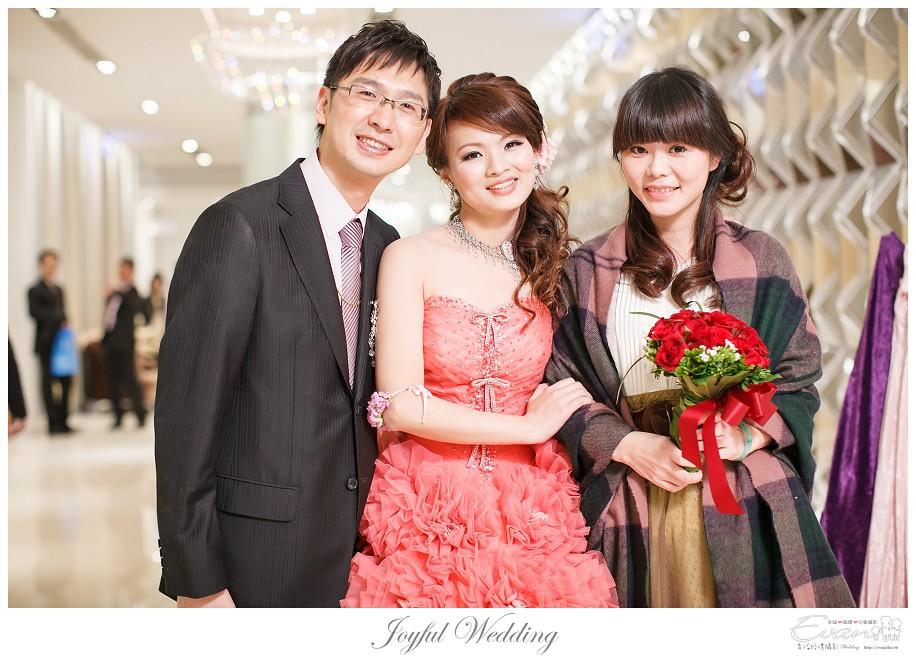婚禮攝影 小朱爸 明勳&向榮 婚禮紀錄 中和晶宴_0314