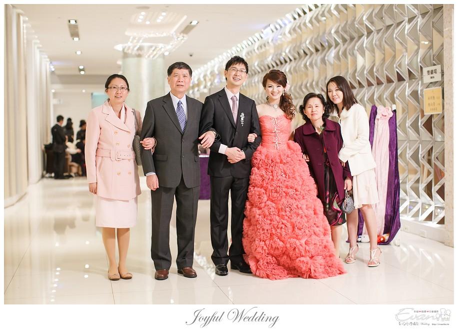 婚禮攝影 小朱爸 明勳&向榮 婚禮紀錄 中和晶宴_0316