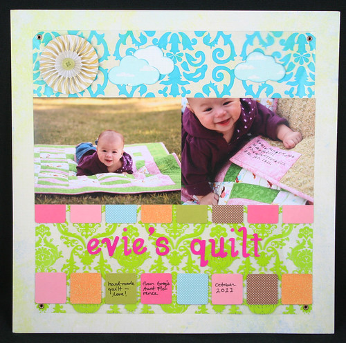 IMG_4118_EviesQuiltLayout