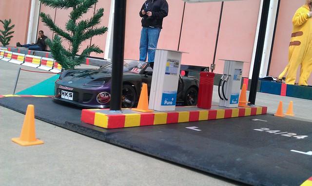TGS Ohanami 28&29 Avril  2012 : Le Toulouse Game Show résumé en photo . 6978557262_c2e9678850_z