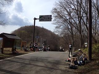 2012-04-29T22-31-01_5