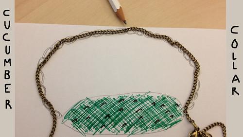 cucumber_collar