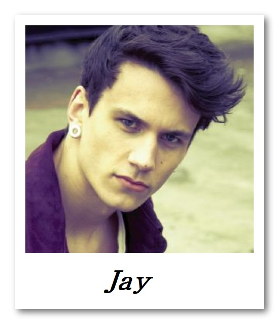ACTIVA_Jay