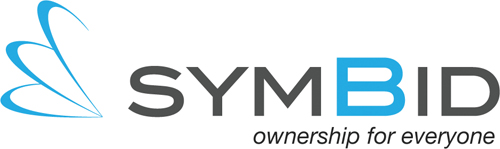 symbid_logoSmall