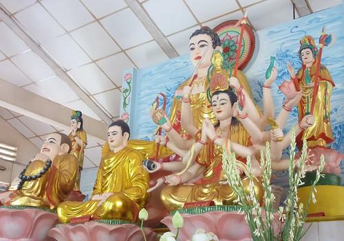 Phu Quoc-Sud (87)