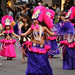 Small photo of Honolulu Festival Parade - Anela Hula Studio
