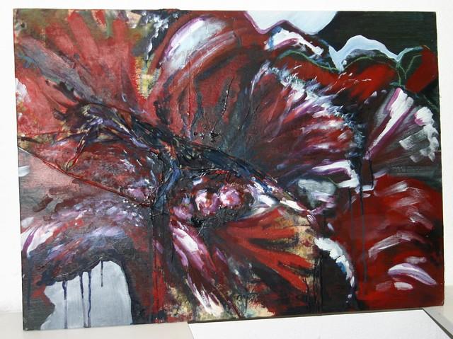 DruekeLaura_ 17.02.2012 17-18-02
