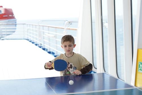 Cruise 2012 046