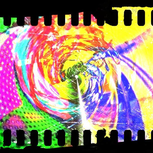 twirl movie