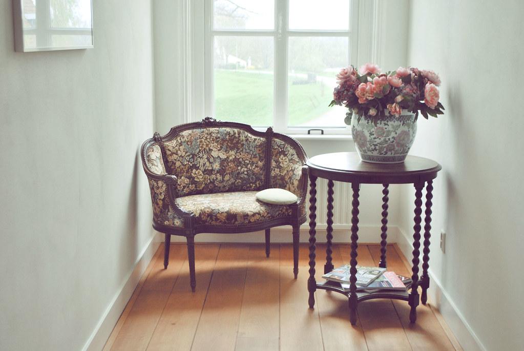 Vintage Home Decor Marlous Anne Flickr