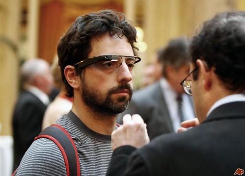 Sergey Brin (3)