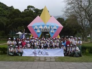 2012鑽禧親子營(1)