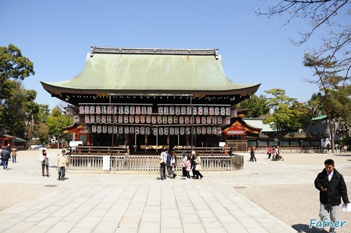 KyotoDay2_036
