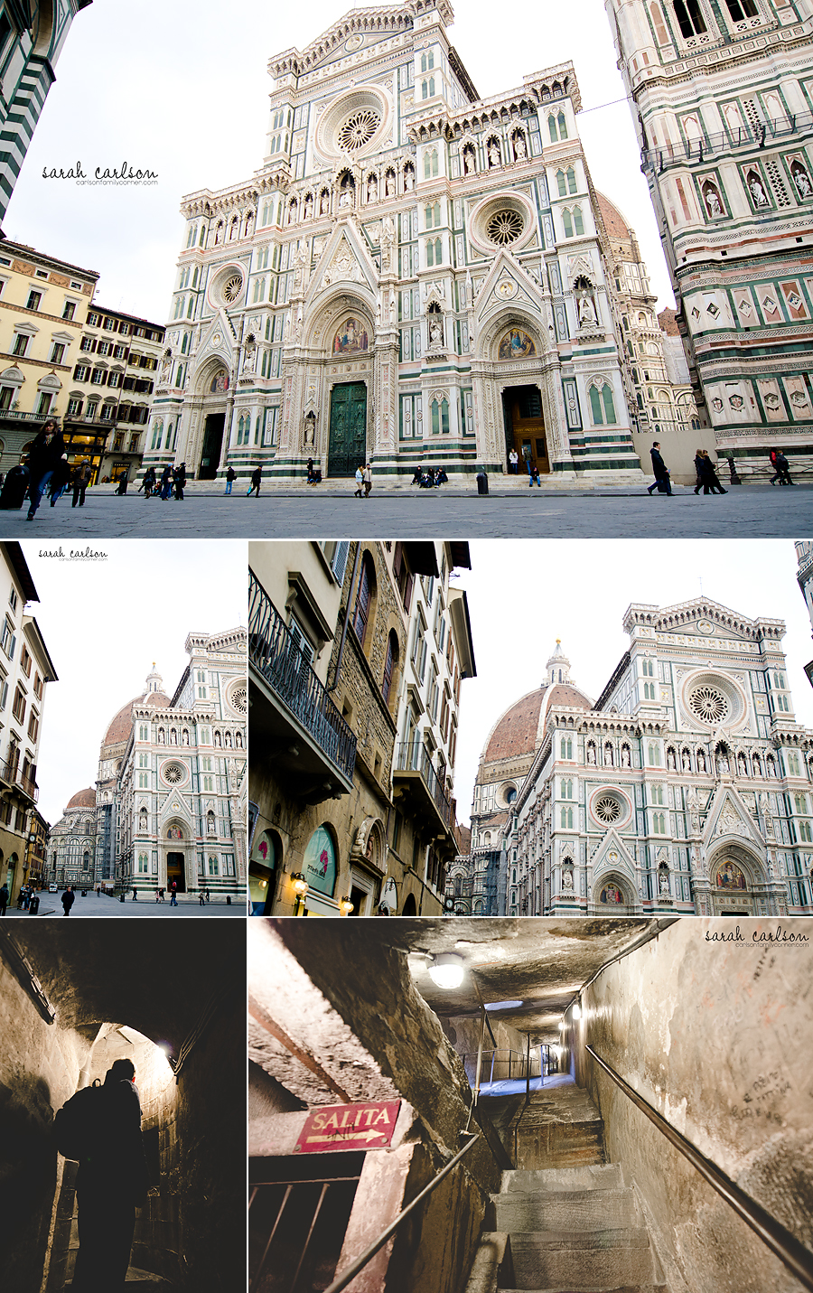 Florence day 1 strybd 2