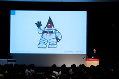 Alex Buckley, JK2-01 Technology Keynote, JavaOne Tokyo 2012