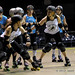 Cincinnati Rollergirls Flock Ewes vs. Central Ohio Roller Dolls, 2012-04-22 - 114