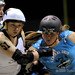 Cincinnati Rollergirls Flock Ewes vs. Central Ohio Roller Dolls, 2012-04-22 - 118