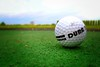 Nikon 1 J1 Macro Golfball Snapseed