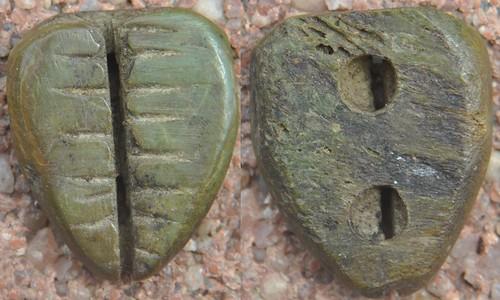 Mes monnaies chinoises (enfin quelques unes !) 7132413677_c105a9b348