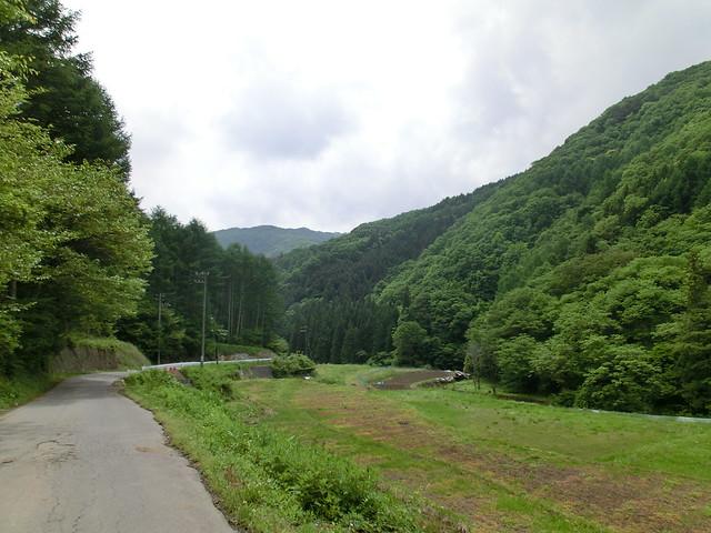 長野 別所温泉 観光