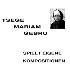 MRP-ETHEOGERMAN Tsegeě-Maryam-2