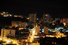 Santo Antonio do Monte mg . Fotografado por Francisco Center Bike