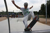 Inauguració Skatepark i del Parc de la felicitat (9)