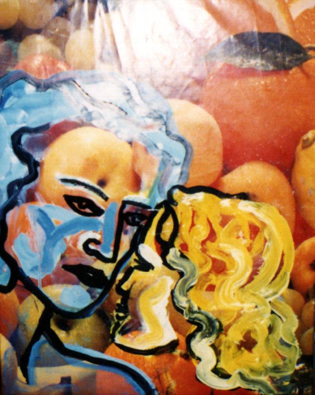 Heiner-lost-painting