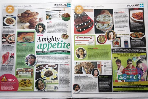 Indian express feature1 (1)