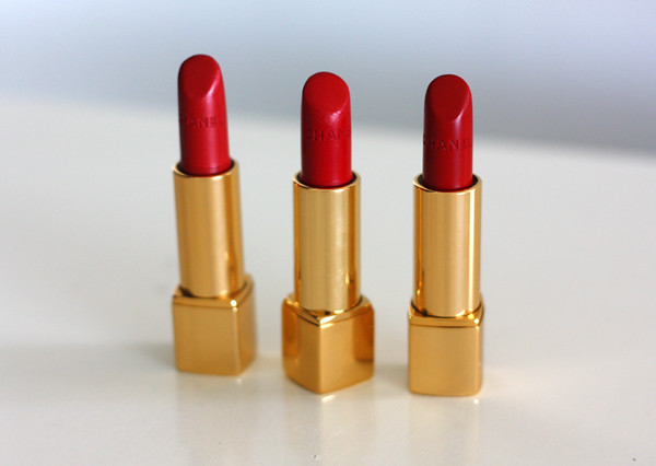 chanel_rouge_allure_red_lipstic