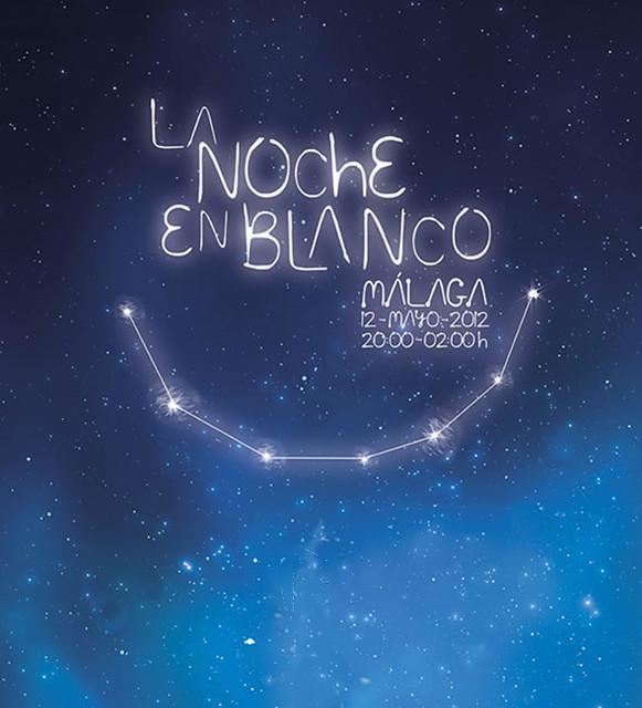 noche_en_blanco_malaga_2012