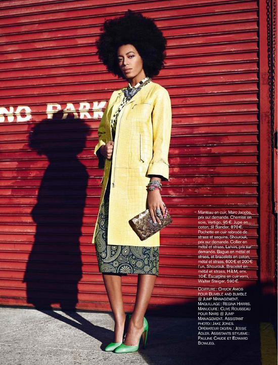 Solange-Knowles-for-Elle-France-July-20123