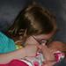 playtime_with_grandma_meg_20120413_24585