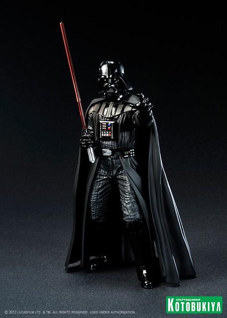 Darth-Vader-ArtFX-Statue-1_1339431798