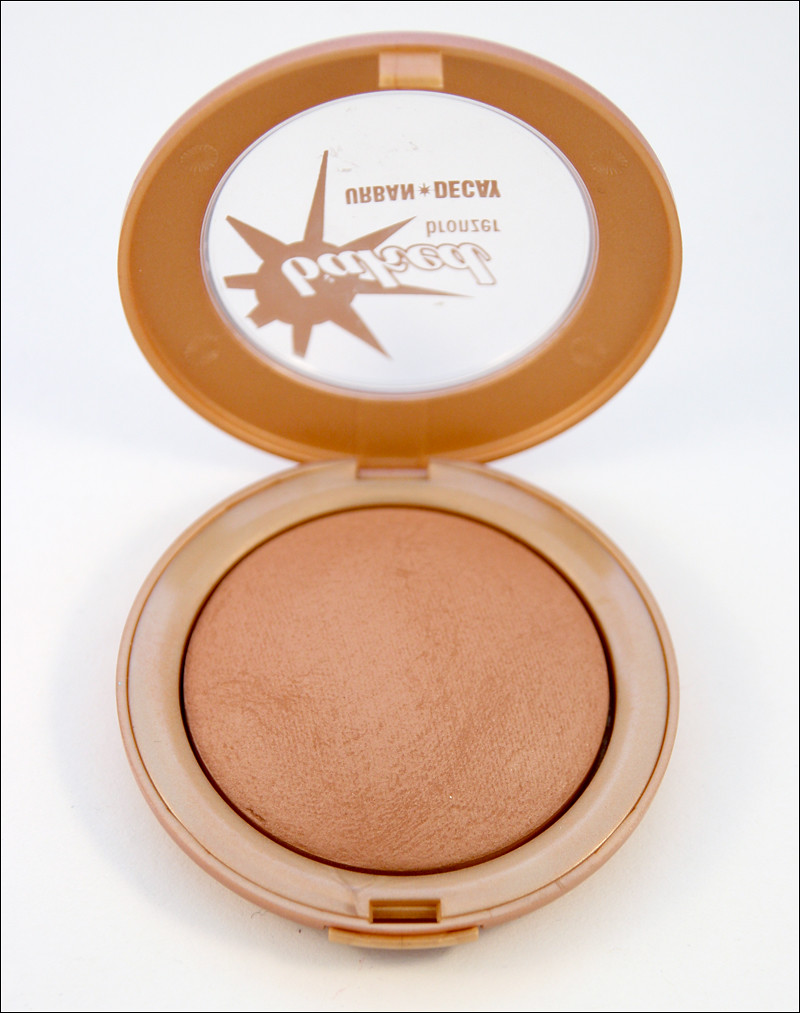 urban decay baked bronzer1