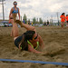 Beach Provincials 093