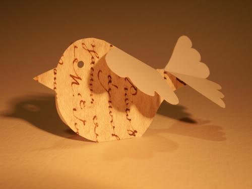 paper-bird-maaike