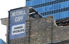 Mitchell Copp Building