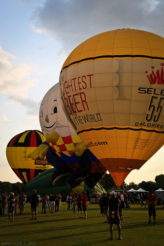 usa 3 hot ford glass festival club america sunrise canon scott eos james florida mark air united iii balloon wellington l 5d trucks fl states usm dslr polo ef f4 24105mm