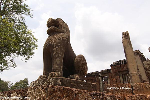 cambodia day 3 -2